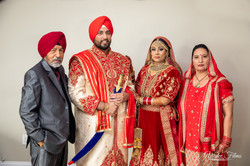 WEDDING (671)