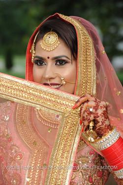 WEDDING  (180)