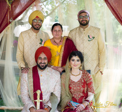 WEDDING DAY (585)