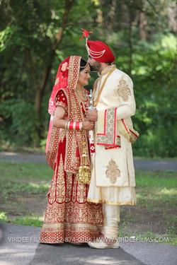 WEDDING DAY  (24)