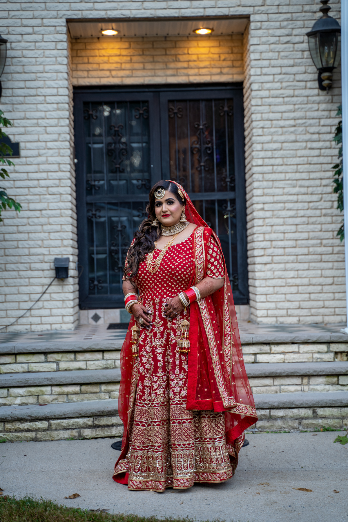 WEDDING  (86)