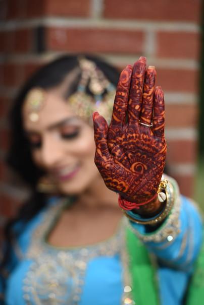 Wedding Photographer-Virdee Films  (14).