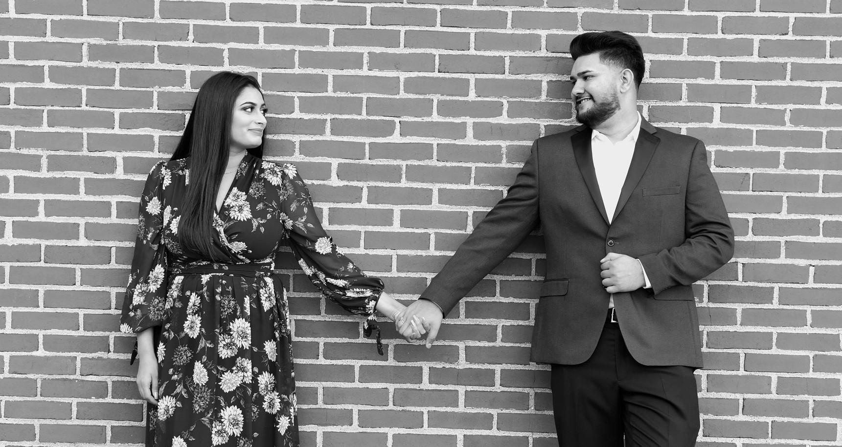 pre-wedding-shoot-nyc-8.jpg