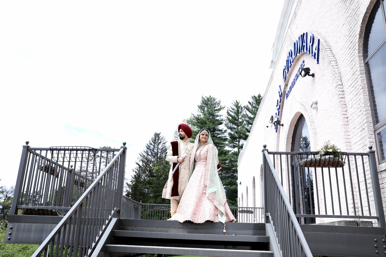 B+S WEDDING  (64)