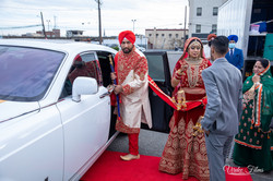 WEDDING (759)