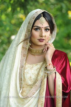 WEDDING  (1147)