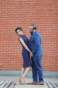 PRE-WEDDING  (225)