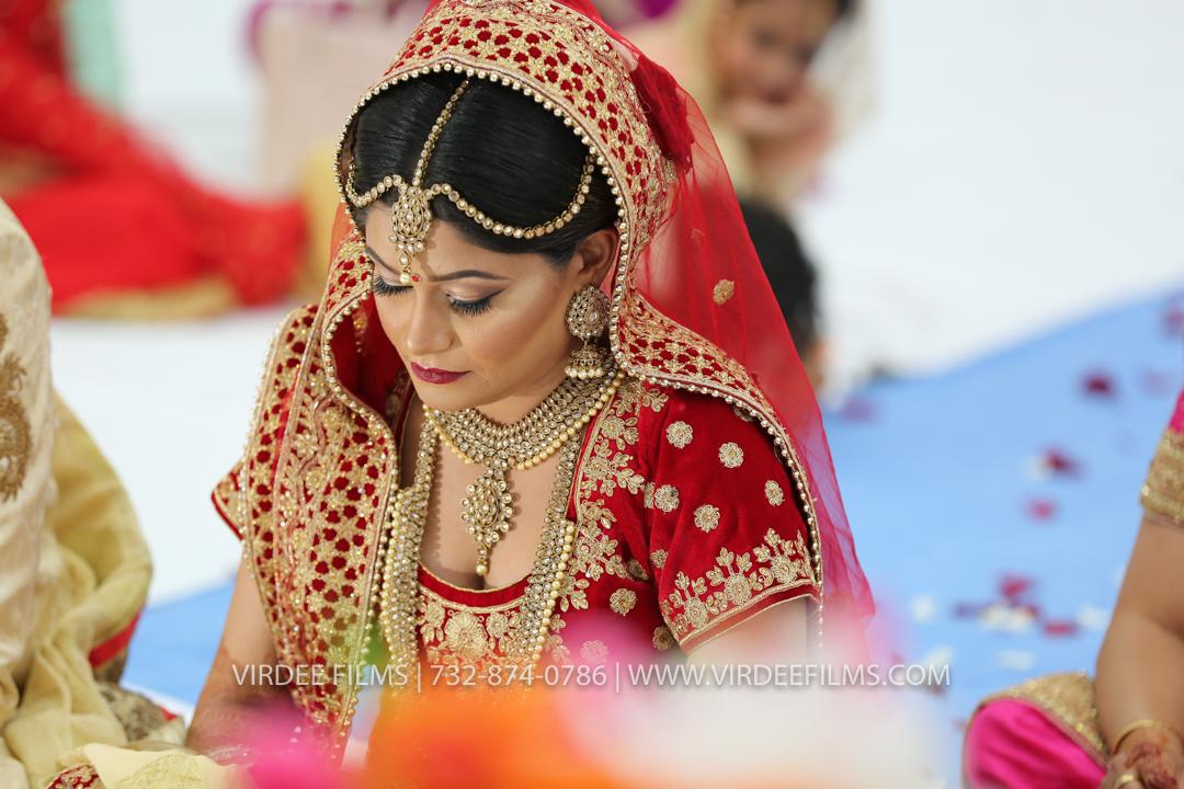 WEDDING DAY  (500)