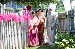 WEDDING DAY (315)
