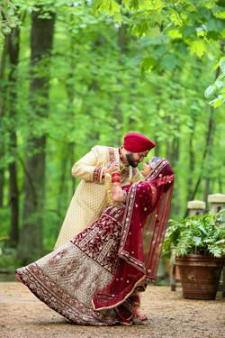 LOVE WEDDING  (159)