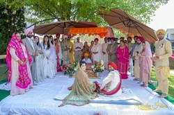 WEDDING DAY (513)