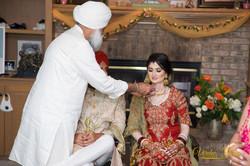 WEDDING DAY (630)