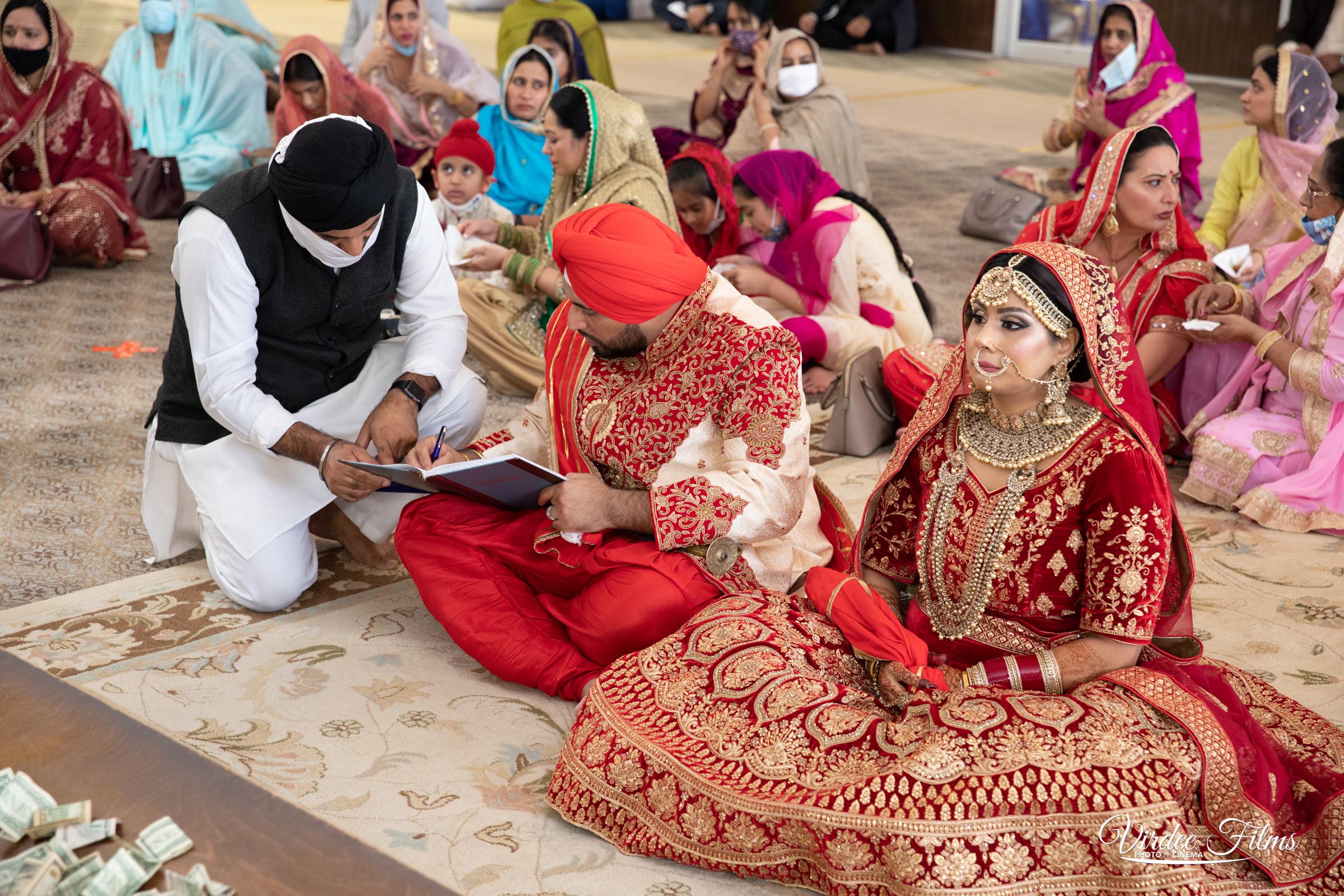 WEDDING (624)
