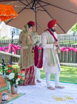 WEDDING DAY (411)