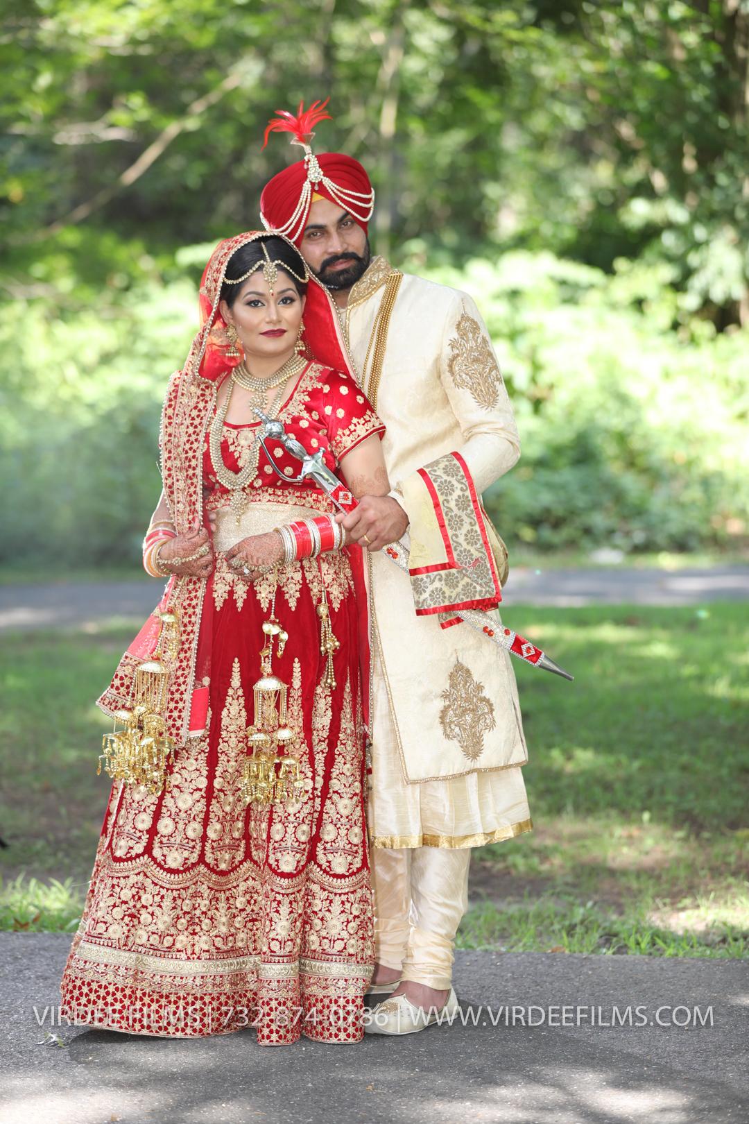 WEDDING DAY  (9)