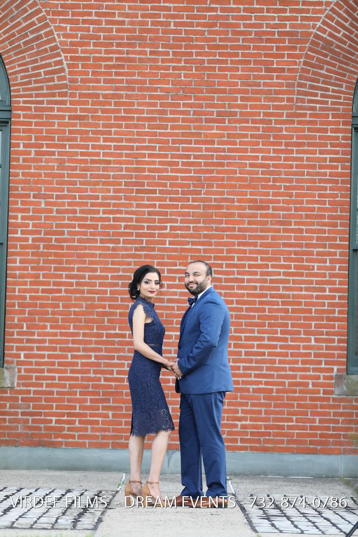 PRE-WEDDING  (223)
