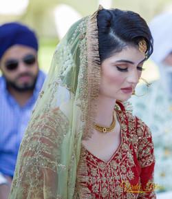 WEDDING DAY (435)