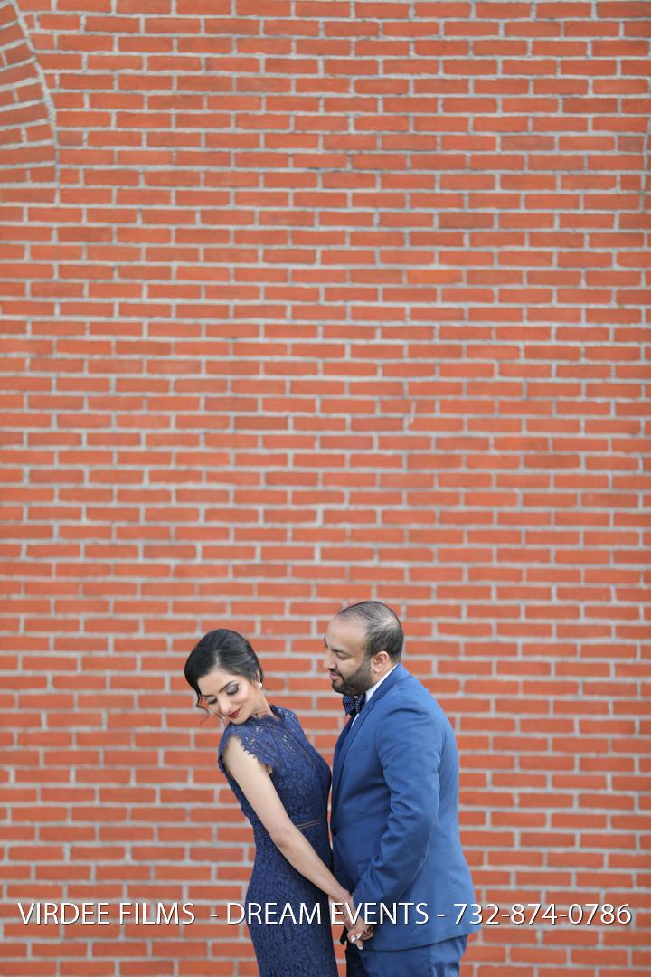 PRE-WEDDING  (226)