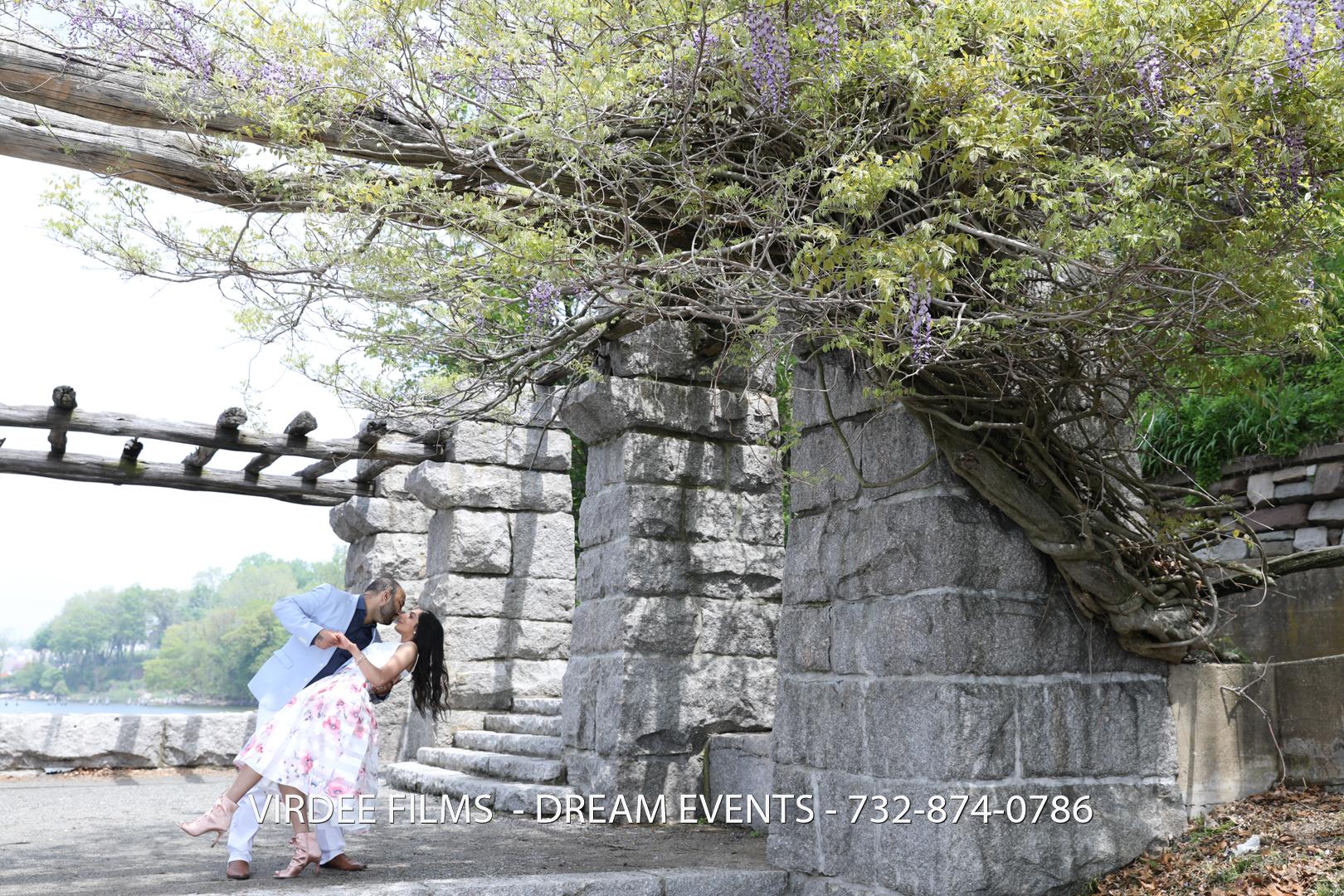 PRE-WEDDING  (131)