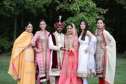 WEDDING  (1096)