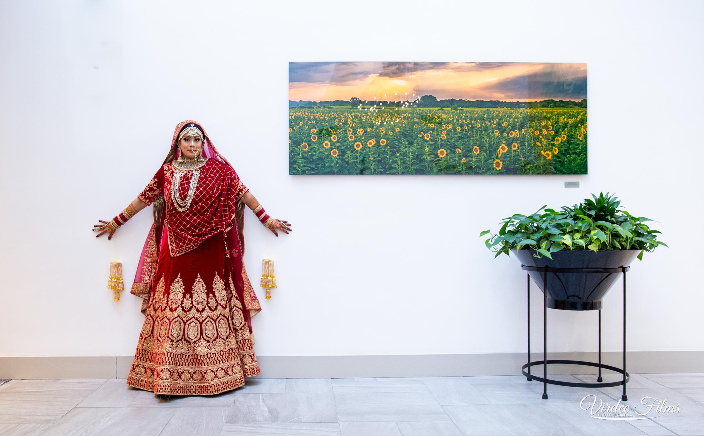 WEDDING (155)