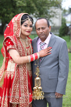 WEDDING DAY  (157)