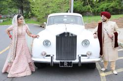 B+S WEDDING  (110)
