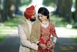 WEDDING DAY (26)