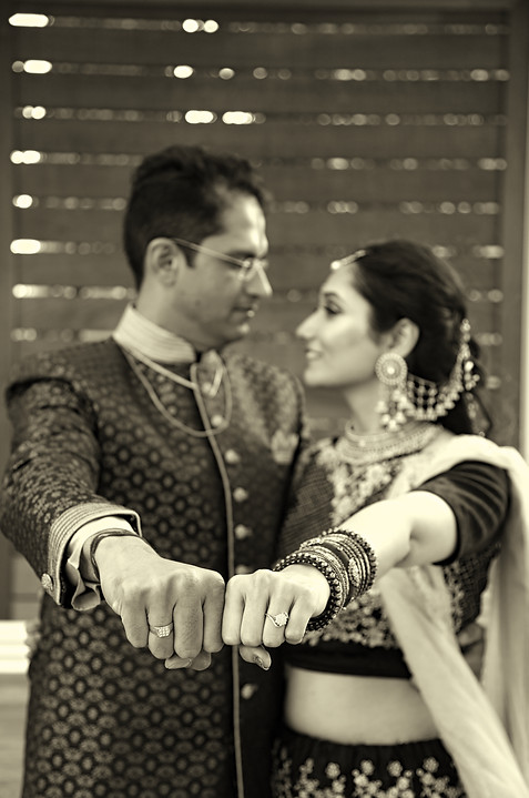 Wedding Photographer-Virdee Films  (41).