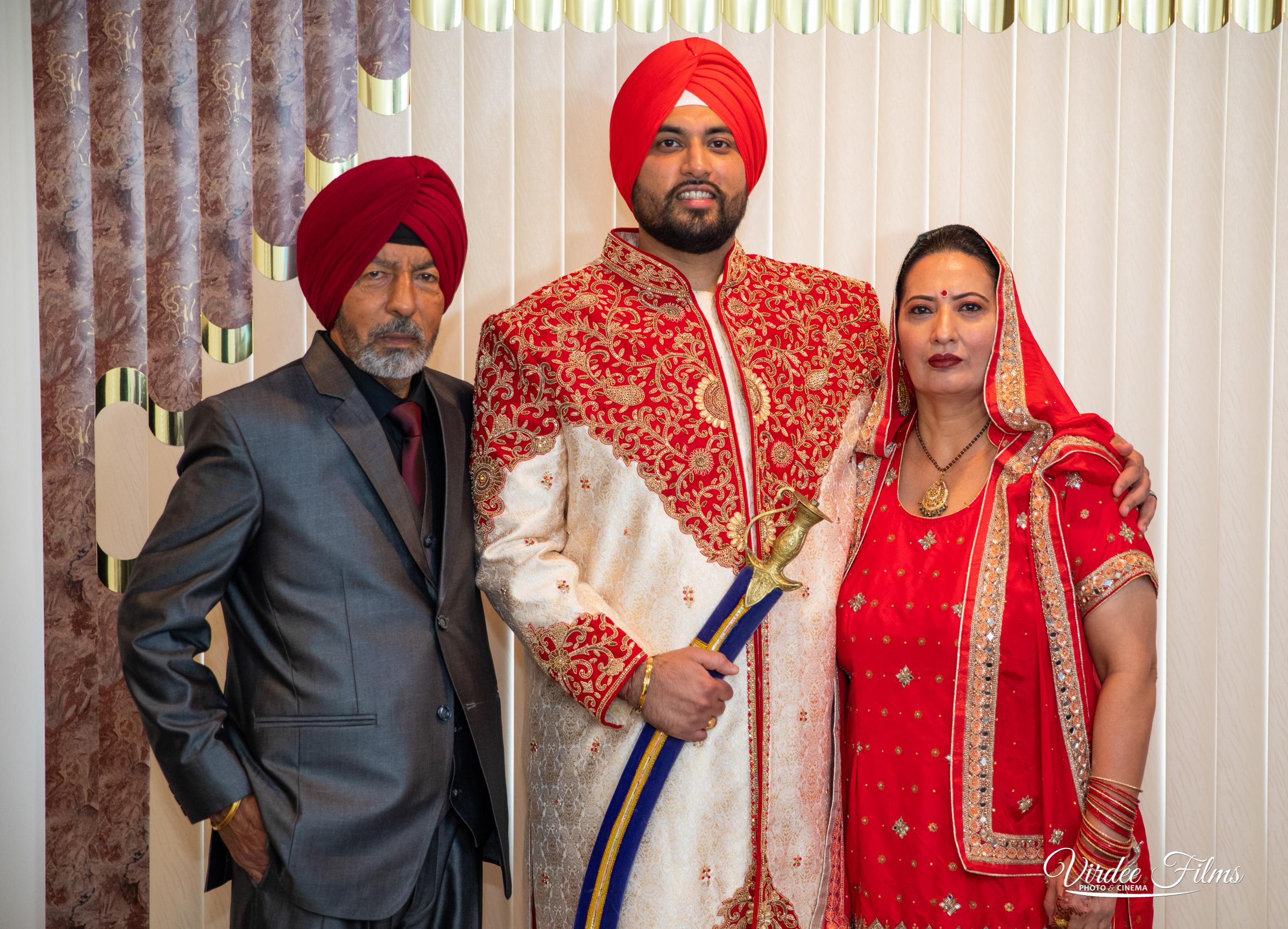 WEDDING (250)