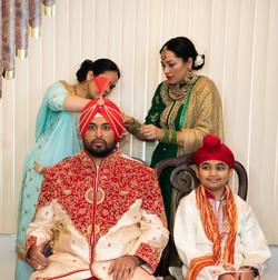WEDDING (266)