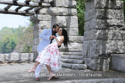 PRE-WEDDING  (129)