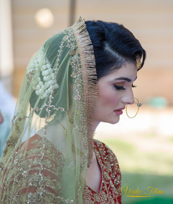 WEDDING DAY (433)