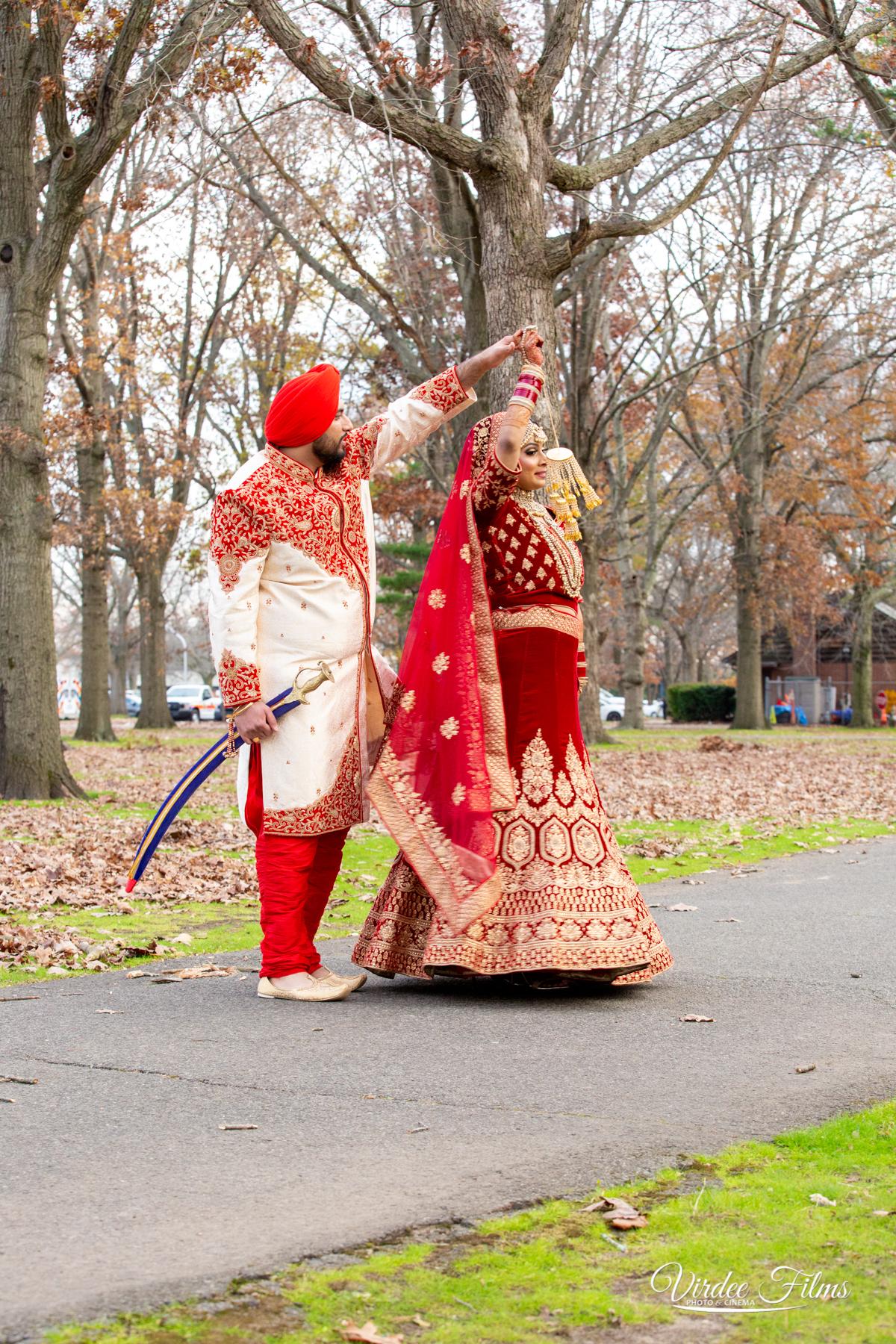 WEDDING (116)