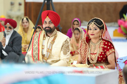 WEDDING DAY  (476)