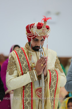 WEDDING DAY  (378)