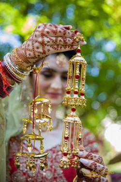 WEDDING DAY (119)