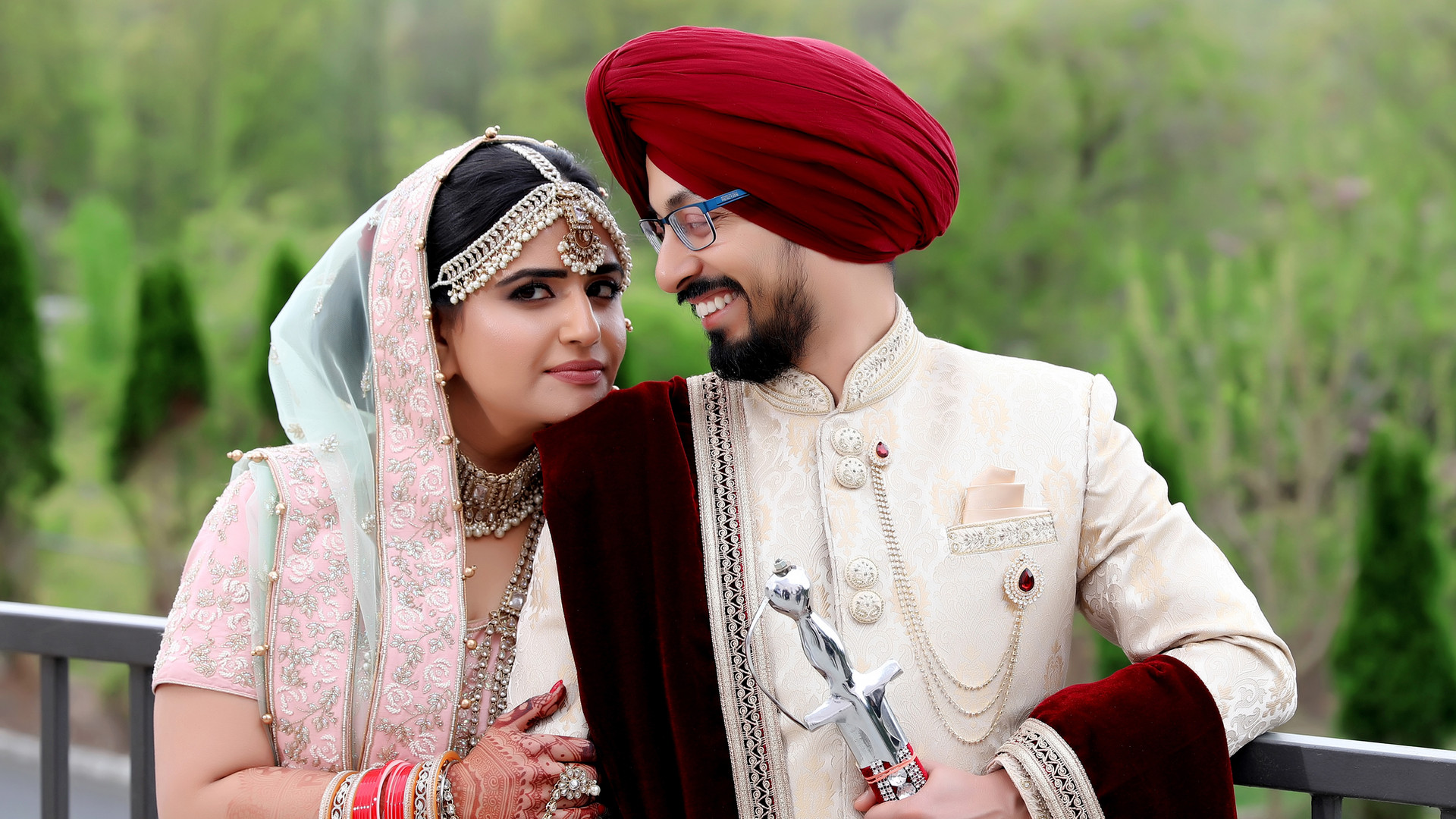 punjabi-wedding-photographer-virdee-film