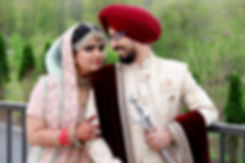 punjabi-wedding-photographer-virdee-film