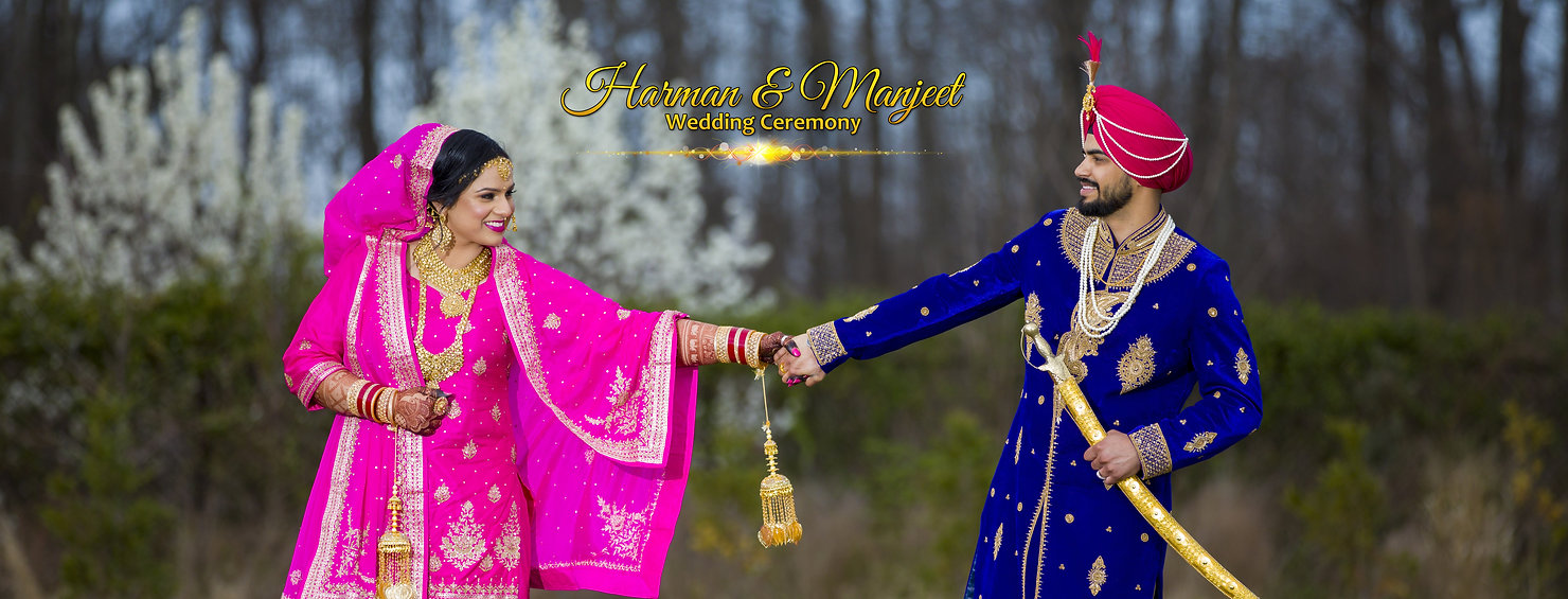 harman-manjeet-virdeefilms-wedding.jpg