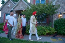 WEDDING DAY (680)