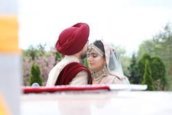 B+S WEDDING  (100)