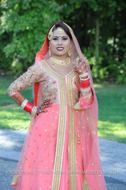 WEDDING  (1161)