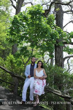 PRE-WEDDING  (134)