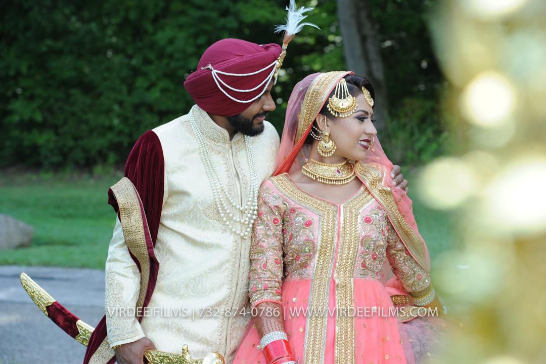 WEDDING  (1160)