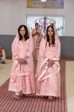 WEDDING  (397)