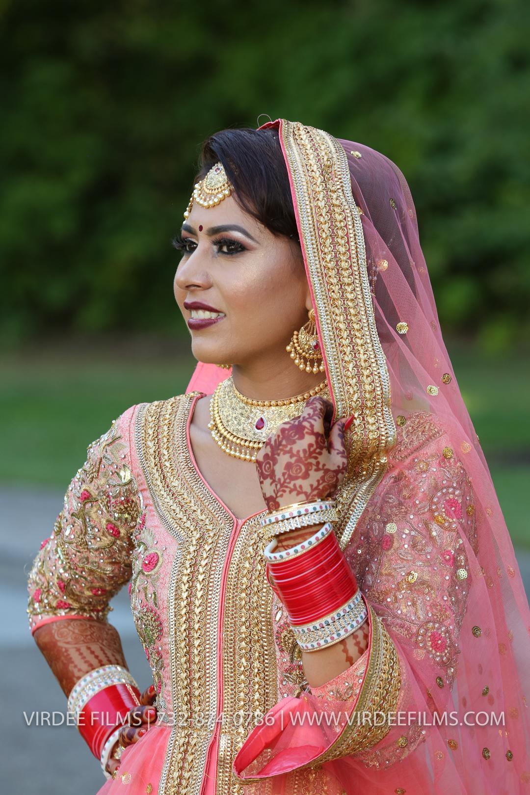 WEDDING  (1192)