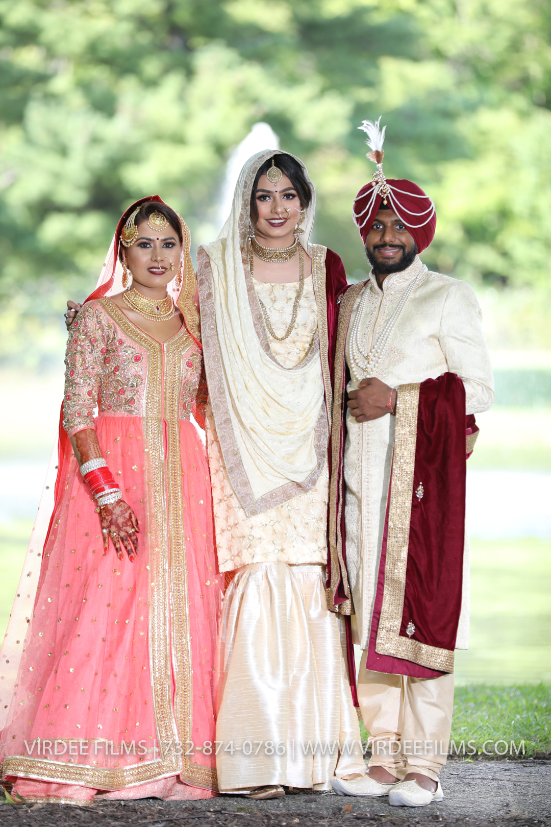 WEDDING  (1104)