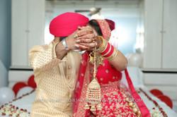 M+P WEDDING (673)