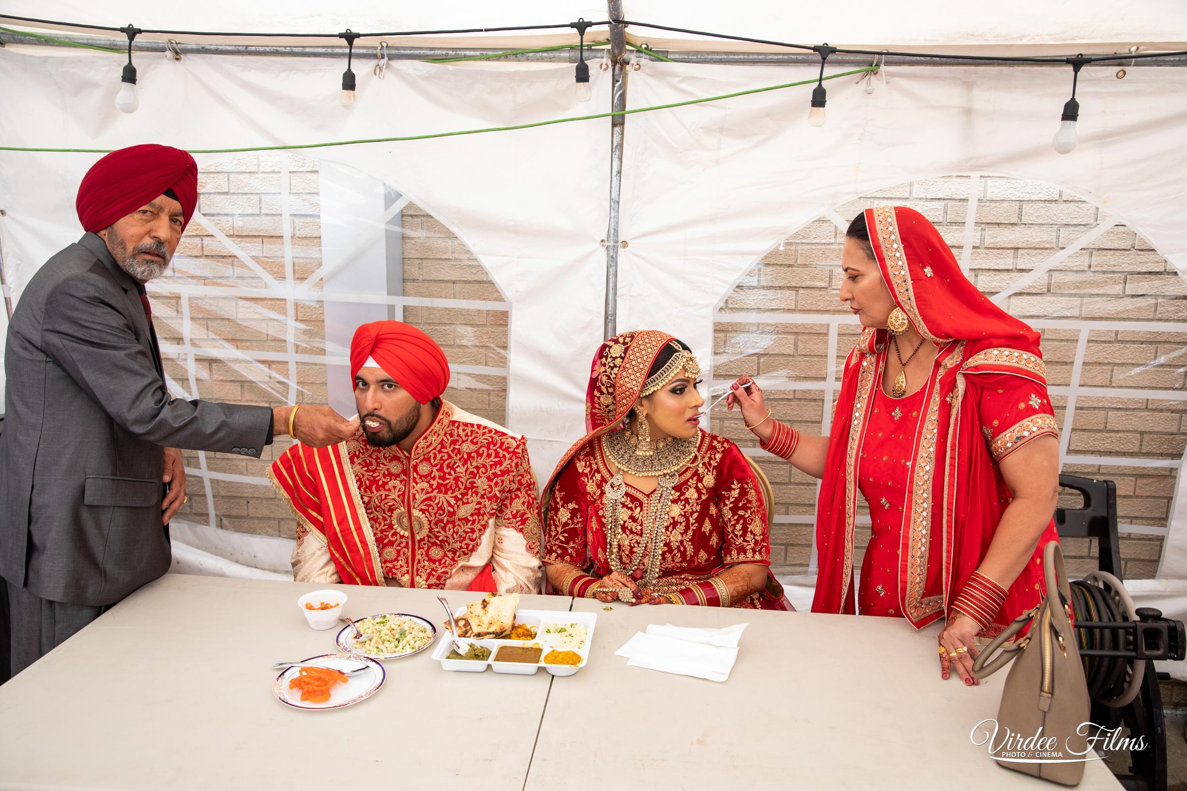 WEDDING (723)